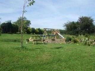 Frankaborough Holiday Cottages, Lifton