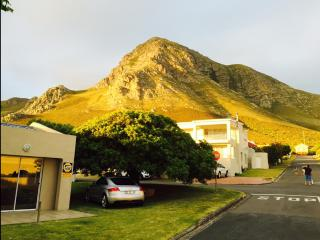 House in Hermanus