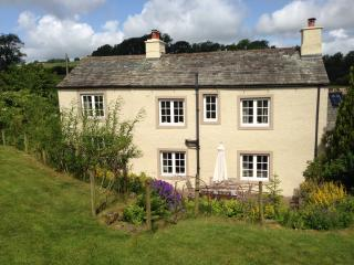 Marlowe Cottage, Caldbeck
