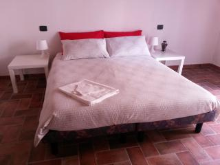 Big room in Versilia, 10 minutes from the beach, Capezzano Pianore