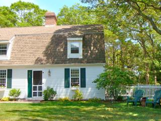 Pet Friendly Cape Cod Vacation, Marstons Mills
