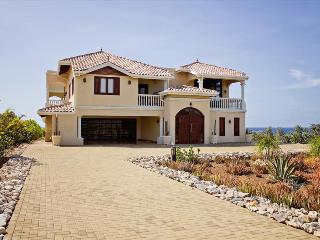 Magnificent home with breathtakingly beautiful 360 degree views, Sabana Westpunt