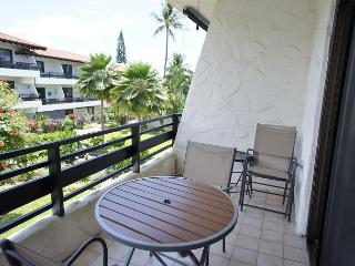 AC Included! Lovely, One Bedroom, One Bathroom!, Kailua-Kona