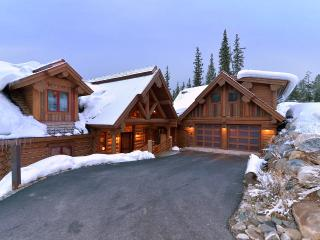 Goldenview Lodge, Sleeps 18, Breckenridge