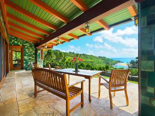 Sea Song, Sleeps 2, Kilauea