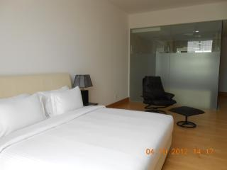 Deluxe Suites/ 3 BR in Ampang - 5, Kuala Lumpur