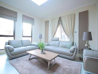 3 Bed Apartment in Old Town, Dubai