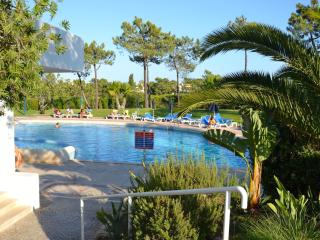Magenta (By Rental Retreats), Quinta do Lago
