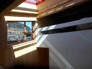 Center of Morzine, independent and spacious apartm, Avoriaz