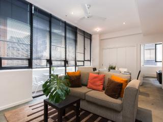 ABC Accommodation - Queen Street 2, Melbourne