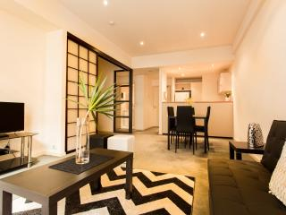 ABC Accommodation - Queen Street 3, Melbourne