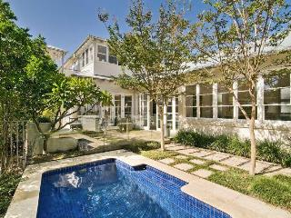 Balmoral Beach house MIN 2 WEEK  best OZ  beaches