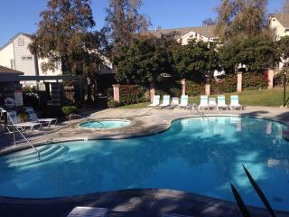 Like new townhouse in Spring Valley, San Diego