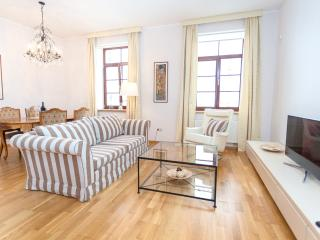 Superior One Bedroom Apartment in Vilnius Old Town