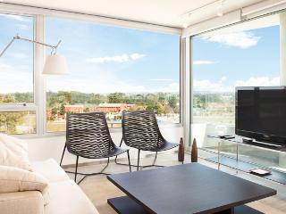 Modern & Spacious 2 Bedroom Apartment in Cassasco, Montevideo