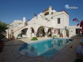 Apartment/Flat in Djerba Midun, at Dar Hamza Djerba Gueshouse's place, Mezraia