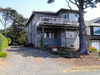 Anderson Trail House, Cannon Beach