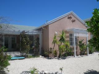 Satori at Grace Bay Affordable 2 Bed Family Home, Providenciales