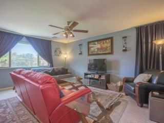 Features Many Amenities/Surrounded by Attractions!, Mesa