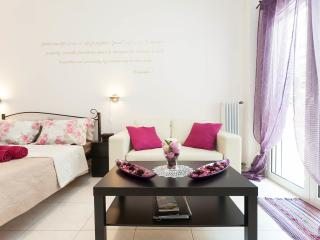 Luxury  Tastylicious Apartment in Athens