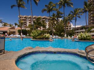 INN AT MAZATLAN PENTHOUSE FOR 2 WEEKS FEBRUARY, Mazatlan