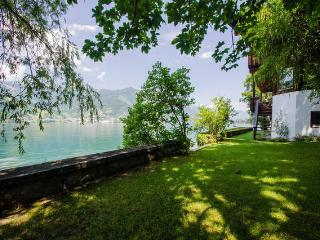 Waterfront Apartment Top 1 EG, Zell am See