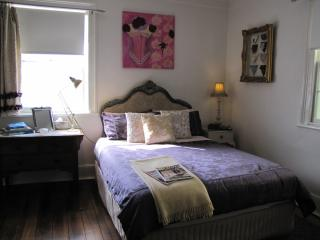 Flourish Boutique Accommodation, Hobart