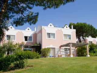 2 Bedroom Condo Vilar do Golf, Quinta do Lago