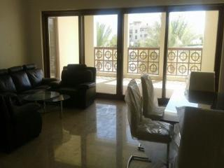 Jebel Sifah - Marina View 2 BDR Apartment, Mascate