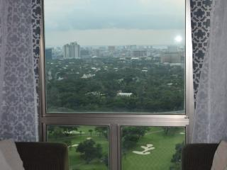 Centrally Located with an Incredible View at BGC!, Taguig City