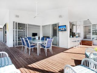 Sea La Vie in Byron Bay, Suffolk Park