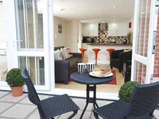 3 Park Mews located in Weymouth, Dorset