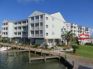 WARMING UP FOR SNOWBIRDS 3 NIGHT GETAWAY SPECIAL: $386.35, Orange Beach