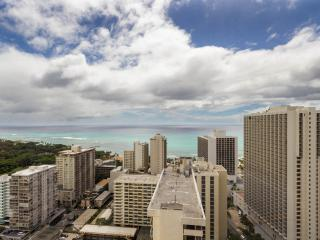 Ultimate Luxury Condo, Honolulu