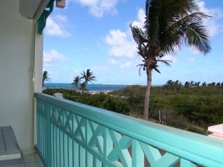 New Listing Special! on Orient Bay Beach