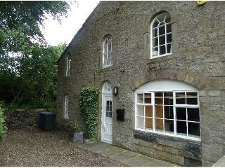 wharfe view cottage & B&B, Burnsall