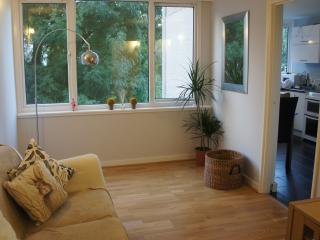 Great one bedroom apartment in Windsor town centre