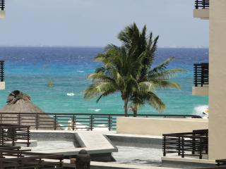 Playa del carmen best location, Playa del Carmen