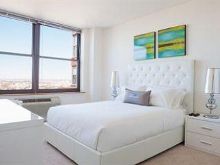 Easy Access NYC - Must See - Best Luxury Deal, Jersey City