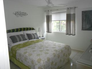 One Bedroomed Apartment in Ocho Rios, Jamaica