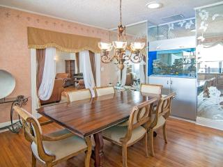 Family Friendly -Best Value on a 4 Bedroom Home, Fort Lauderdale