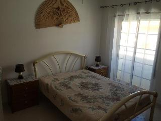 Warrior Apartment, Monte Gordo, Algarve