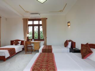 Galaxy Homestay in Hoi An city