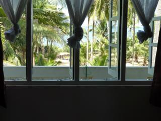 The Villa Sea Breeze, Wadduwa