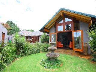 Peace Holiday home, Randburg