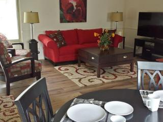 Ideally Located Townhome, Denver