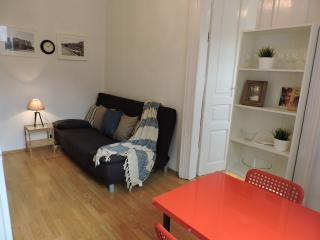 6Apartments UP TO 32 PEOPLE Center, Krakow
