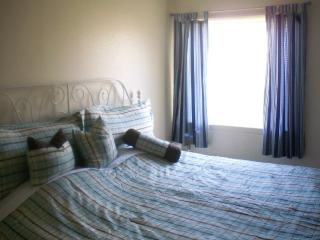Comfortable 75 sqm apartment in Fort Myers