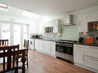 Park Street Holiday Cottage, Mumbles