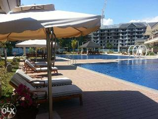 2 Bedroom Resort Style Apartment Near Airport, Paranaque